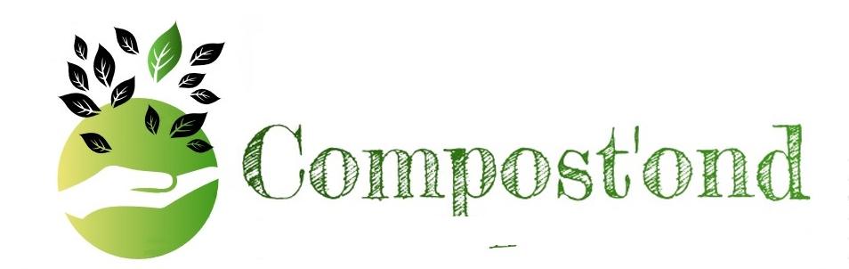 Compost'Ond
