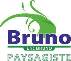 Logo Eric Bruno Paysagiste
