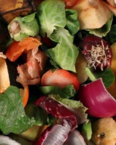 i108730-10-choses-a-faire-avec-des-pelures-de-fruits-et-de-legumes